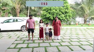 Mom Vs Dad/ #shorts #ginisvlogs #malayalamvlogs