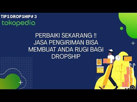 tips-dropship-#3---cara-mengatur-jasa-pengiriman-untuk-dropship-di-tokopedia