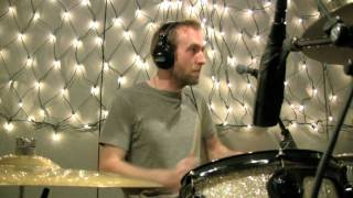 Deastro - Kurgan Wave Number One (Live @ KEXP)