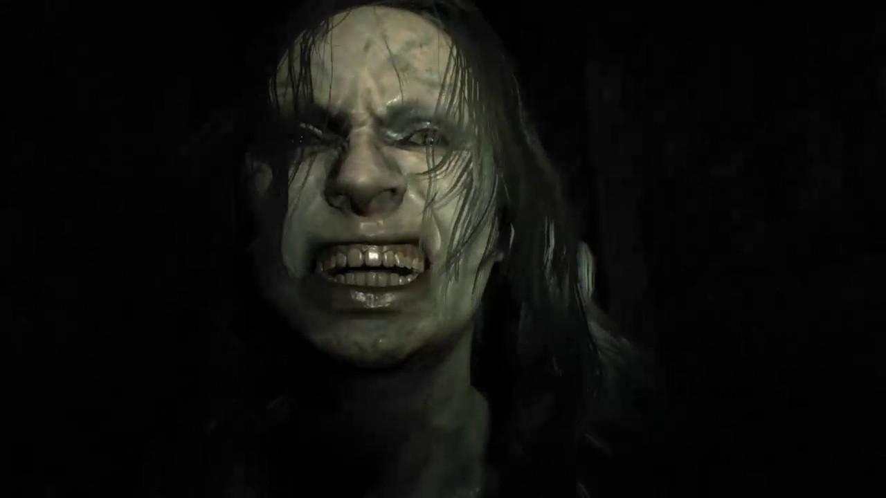 Resident Evil 7 Irrenhaus Alle Münzen Speedrun Youtube