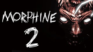 Morphine [2] - SUMMER CAMP