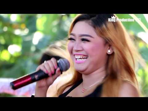 Prawan Boongan - Desy Paraswaty -  Naela Nada Live Gebang Kulon Keradenan Cirebon
