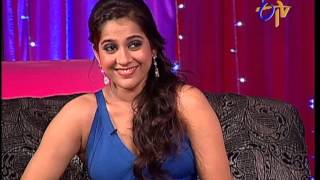 Jabardasth - Fatafat Fun on 23rd May 2013