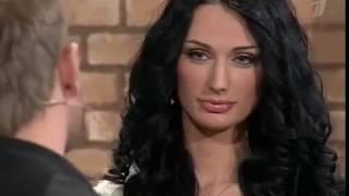 Женихи ОФАНАРЕЛИ от сумасшедшой КРАСАВИЦЫ в Давай поженимся