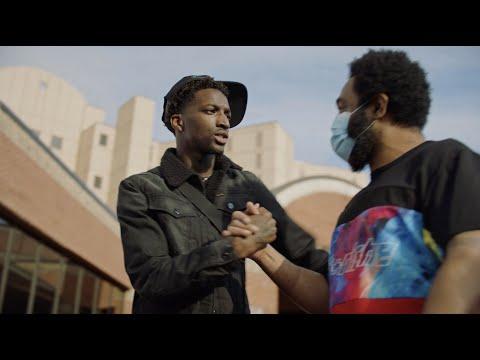 Смотреть клип Young Thug, Gunna & Ytb Trench Feat. Lil Baby - Paid The Fine