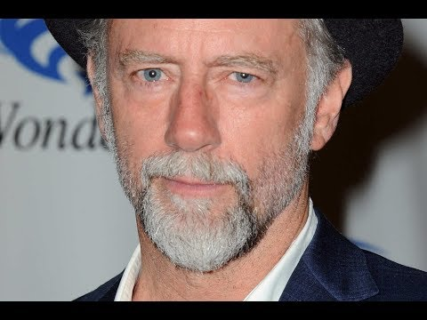 The Stories of Xander Berkeley