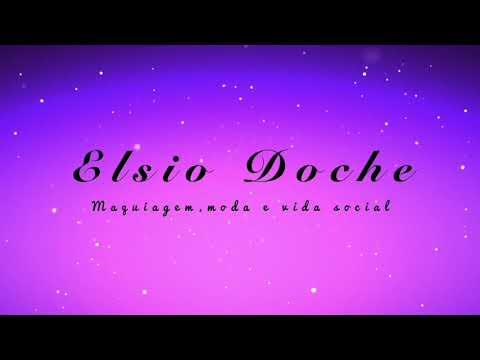 Vlog da Elsio 🍒:Carnavrauuuu 🦄
