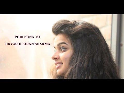 download song aapke pyaar mein by urvashi kiran sharma