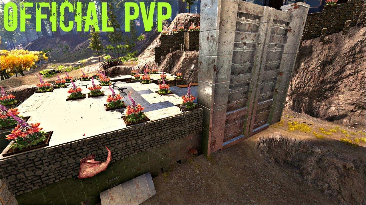 Swamp cave loot w quetzal hangar build official pvp e28 ark swamp cave loot w quetzal hangar build official pvp e28 ark survival youtube malvernweather Image collections