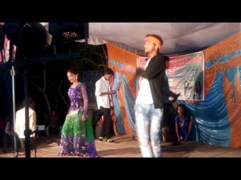 Chal Na Piprwa Ke Tarwa By. Seepu Kumar