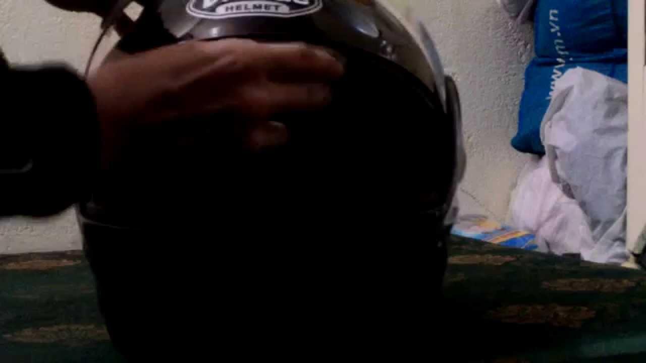 Обзор на шлем интеграл Shark Vancore от FlipUp.ru (розничные .