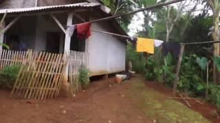 Langkaplancar Pangandaran Jawa Barat