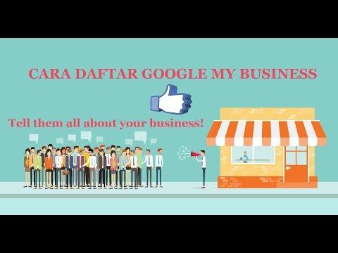 cara-daftar-dan-membuat-website-di-google-my-business