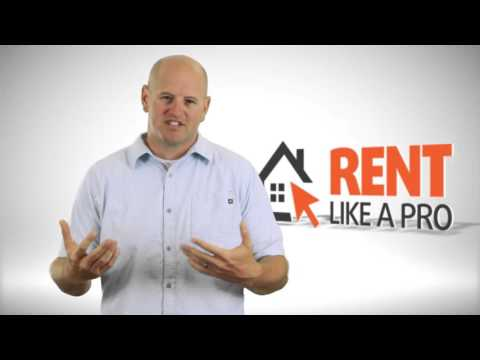 The tax advantages of being a landlord | Rent Like a Pro