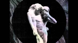 Arcade Fire - Hidden Track (Normal position)