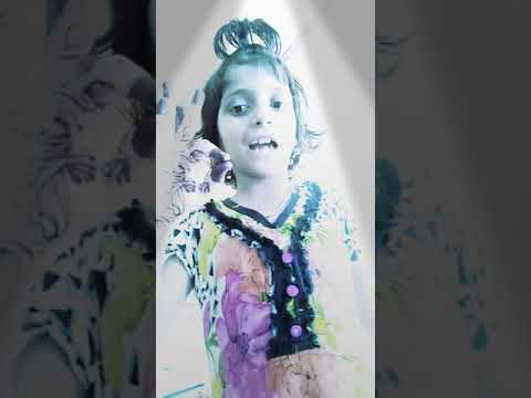 Asifa bano sister last video | kathua | rape murder case|