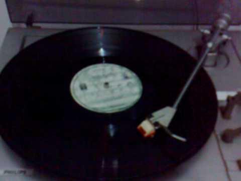 Milton Nascimento Milagre dos Peixes Vinyl