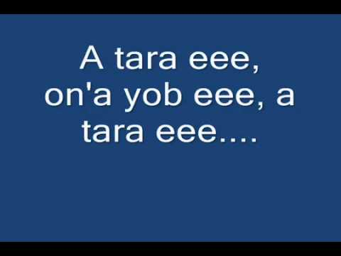 A TARA lyrics.mp4