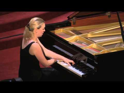 Franz Liszt - Liebestraum, S 541 No.3