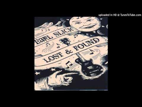 Earl Slick - Jonnie's Machine (1975)