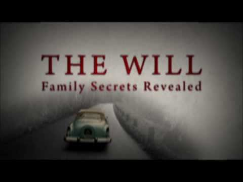 The Will: The Estate Of Doris Duke Premieres 12/22
