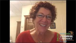 Meg Wheatley On Leadership As A Noble Role