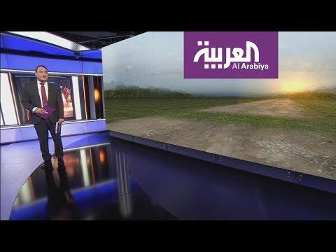 الباقورة والغمر تعودان إلى سيادة الأردن  - نشر قبل 8 ساعة