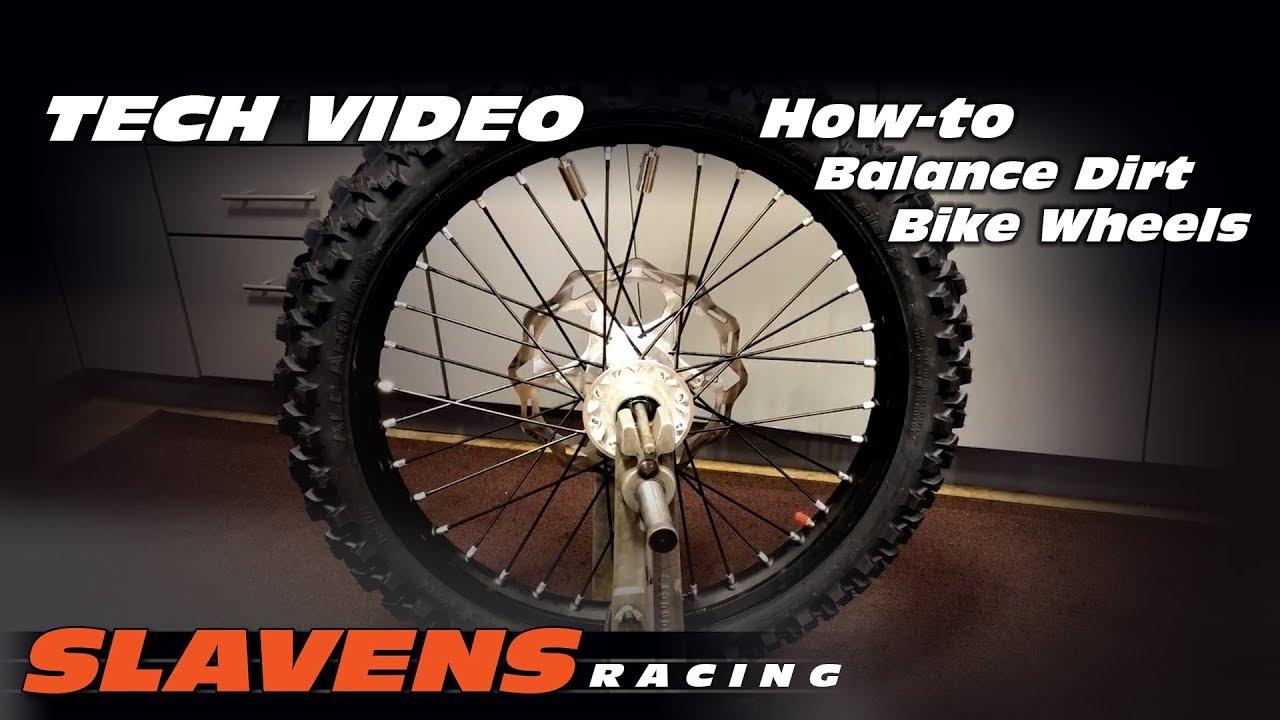 Motorcycle Chain Tensioner Chain Monkey Yamaha Husqvarna KTM Sprocket MX Moto