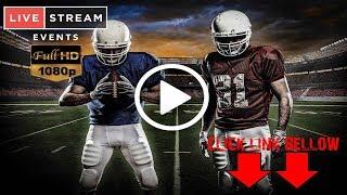 Munich Cowboys - Kirchdorf Wildcats | American football 21,July (2018) #Live Stream