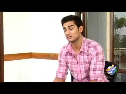 Leelai Hero Shiv Exclusive Interview Part 1