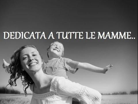auguri festa della mamma 2021  : auguri a tutte le mamme