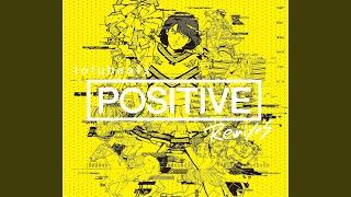 STAKEHOLDER (Tetsuya Komuro Remix)