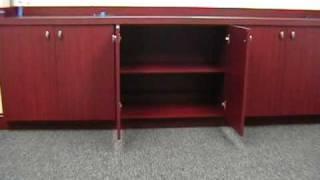 Custom Cabinetry & Woodwork At My Garage San Diego,ca