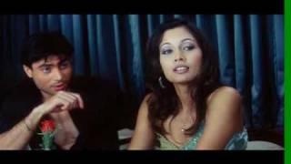 Video Miss India - Shruti Sharma download MP3, 3GP, MP4, WEBM, AVI, FLV November 2017
