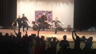 Video Bhangra Knights @ MATES(MAIT & MAIMS)-Gurdeep's Farewell_2nd May 2016 download MP3, 3GP, MP4, WEBM, AVI, FLV Mei 2018