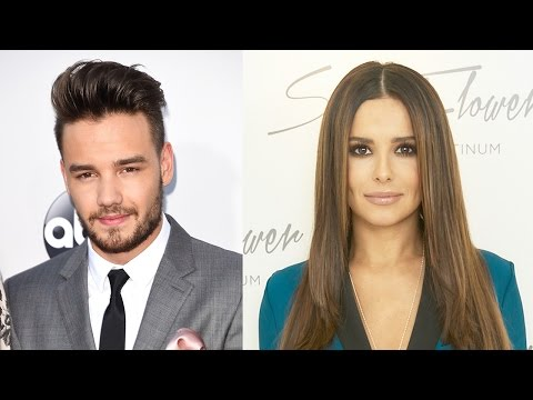 Liam Payne Teases Solo Song - Lyrics Hint At Cheryl's Possible Pregnancy?