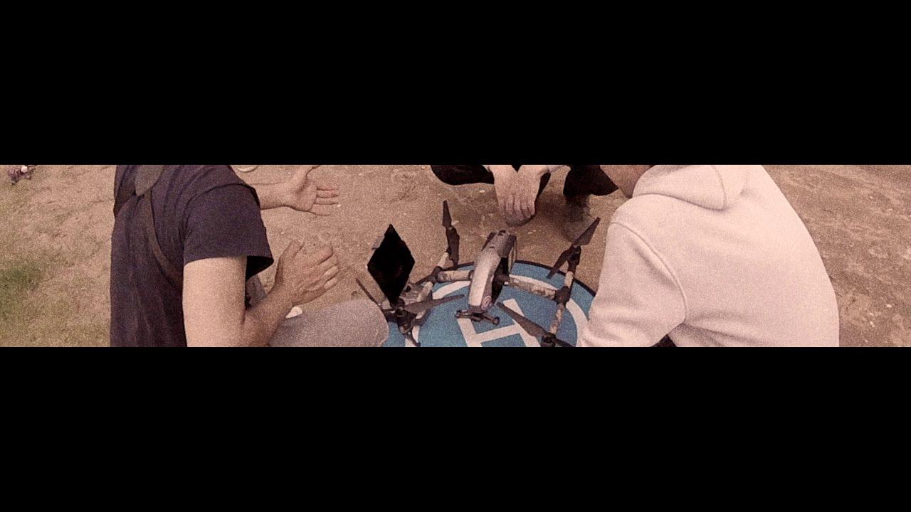 FPV DRONE RACING   VLG DogGP #2 картинки