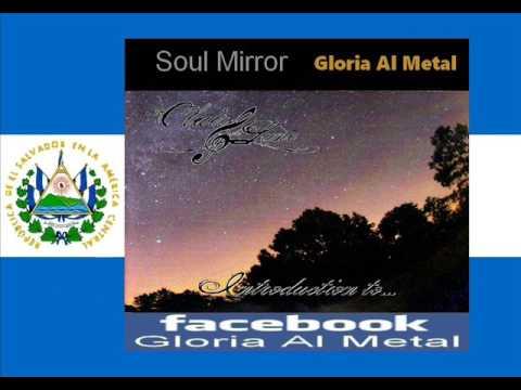 Clair de Lune Soul Mirror  El Salvador