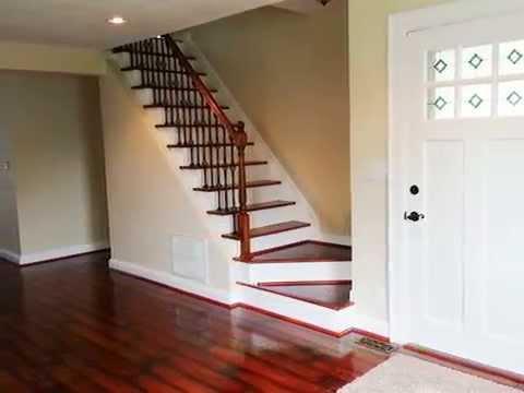 homes-for-sale---1735-columbia-avenue-norfolk,-va-23509---your-real-estate-team---off-market