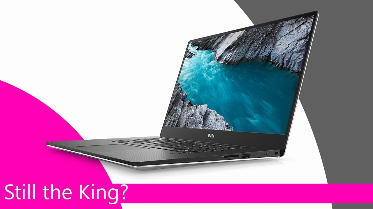 Dell XPS 15 9570 Coffee Lake 2018 - My Thoughts - Will it still be the Best  15 inch laptop?