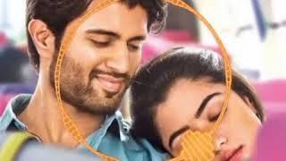 Geetha govindam mashup DJ remix by [Feeling Music]
