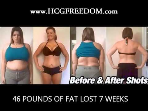 Miami Weight Loss HCG...From Fat to fabulous!