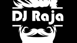 Shree Ram Janki - Dj Raja (Rv) Mix
