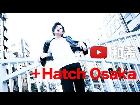 Hatch Osaka