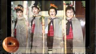 Детски Песнички - Коледен сняг