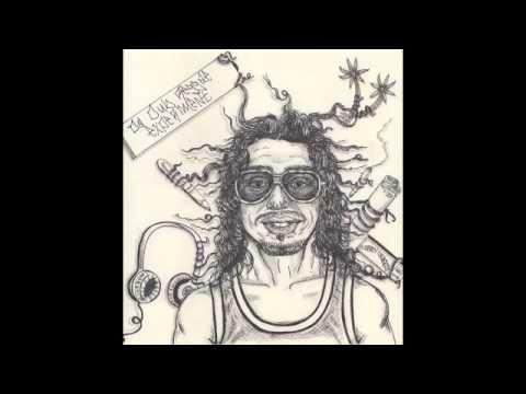 Zerry Ziggz - Mind Of Rasta Zerry N