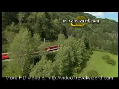 switzerland-vacations,-travel,-switzerland-videos,-tours