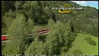Switzerland Vacations, Travel, Switzerland videos, tours