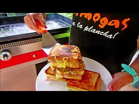 recette-facile-du-croque-monsieur-jambon/fromages-cuisson-à-la-plancha-#simogas