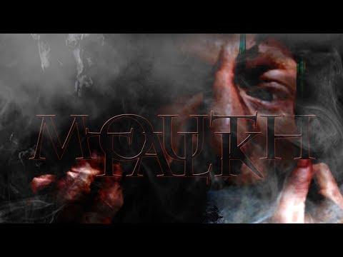 Gold Gad - Mouth Talk (Alkaline Diss)